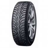 Шина 225/60R18 100T Ice GUARD STUD IG35 (шип) (Yokohama)