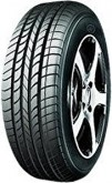 Шина 215/55R16 97W GREEN-Max (LingLong)