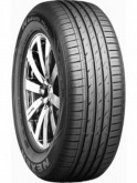 Шина 185/55R15 82V N-BLUE HD PLUS (Nexen)