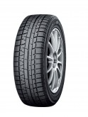 Шина 215/70R15 98Q ice GUARD iG50 PLUS(Yokohama)