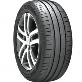 Шина 175/65R14 82T Kinergy Eco K 425 (Hankook (пр-во Корея)